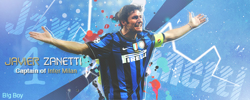 Golden boot? - Page 2 Javier_zanetti___signature_by_bigboya92-d3bedl9