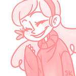 Mabel icon