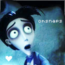 Ohsnaps by creeping-vortex