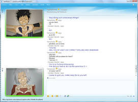 +MSN+