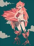 001 harpy