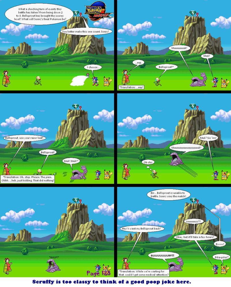 Sonic Adventure 2 Battle Wallpaper Samyysandra Com