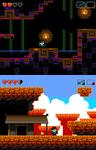 8-Bit Action RPG