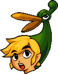 Link and Ezlo