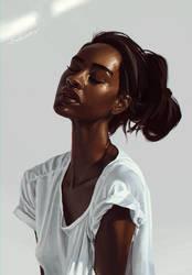 Sunlight by Exploom