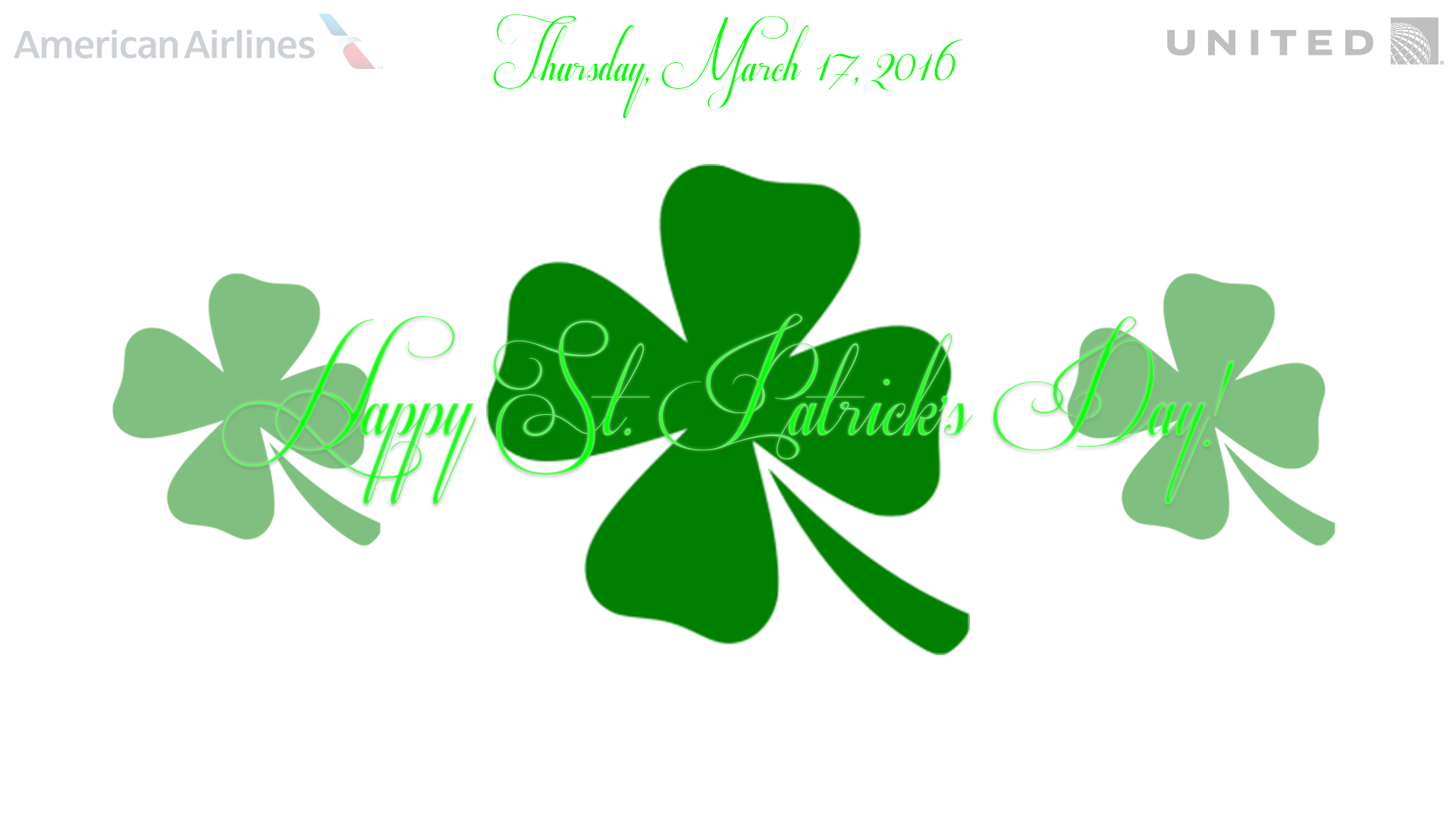 happy_st__patrick_s_day_2016_wallpaper_by_allenacnguyen-d9vimds.png