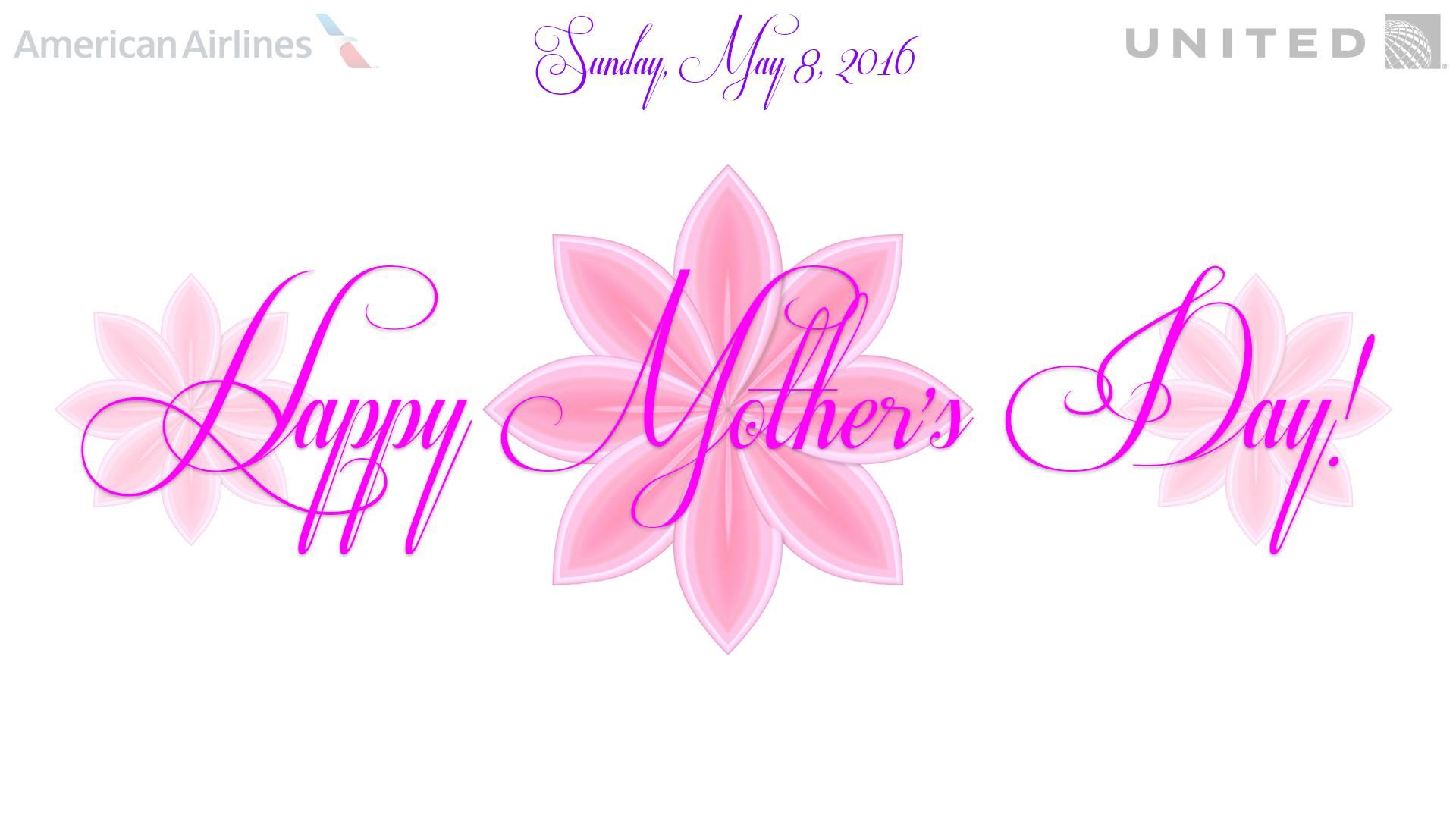 happy_mother_s_day_wallpaper_by_allenacnguyen-da1xnj1.jpg
