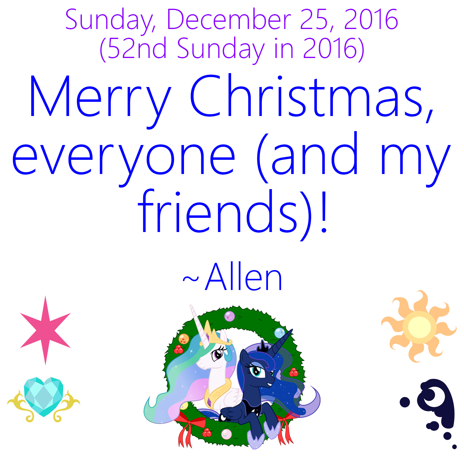 sun__dec_25__2016__christmas_day_by_allenacnguyen-daszyg0.jpg