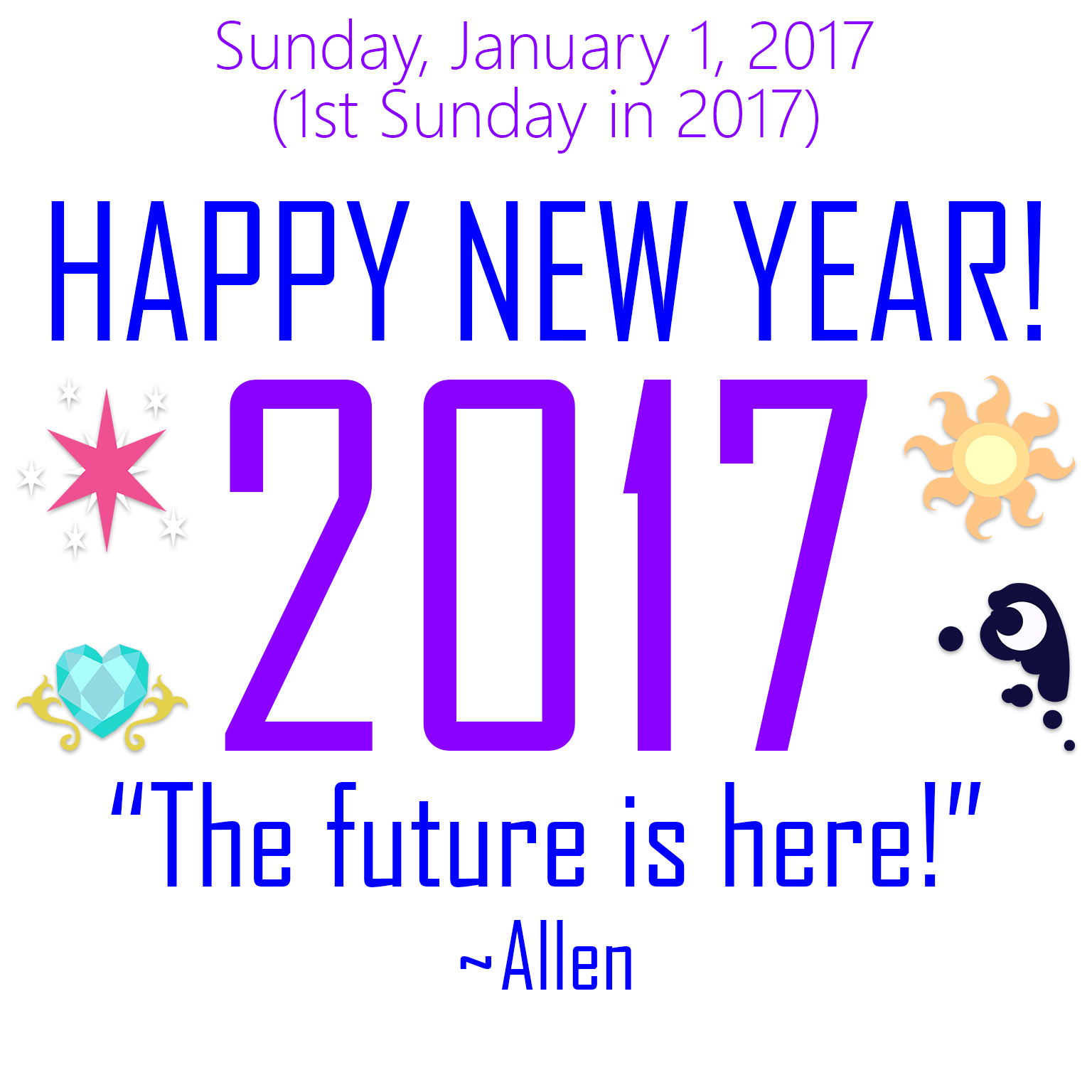 happy_new_year_2017_by_allenacnguyen-datv4k1.jpg