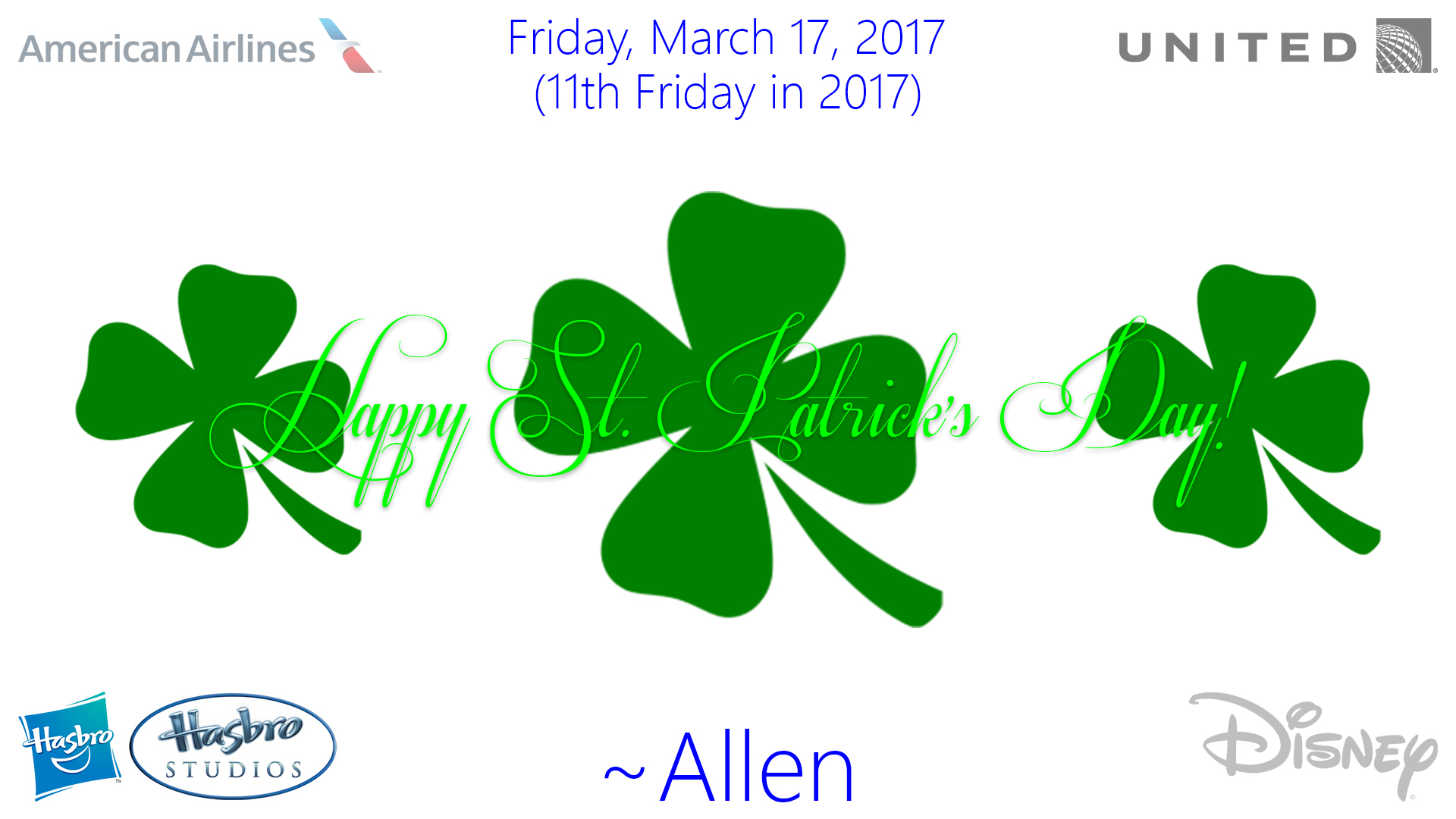 happy_st__patrick_s_day_2017_by_allenacnguyen-db2o17b.jpg