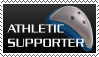 Athletic Supporter by PapaBearKC