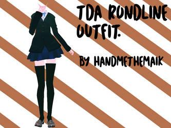 Tda Clothes Favourites By Hetavocacore On Deviantart