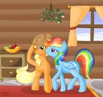 Merry Christmas Collab