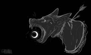 Moon Devourer