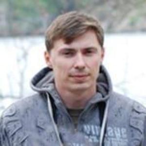 Atamaniv's Profile Picture
