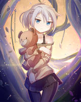 AT: Yuki