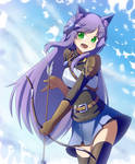 RPG#3 for Obysuca
