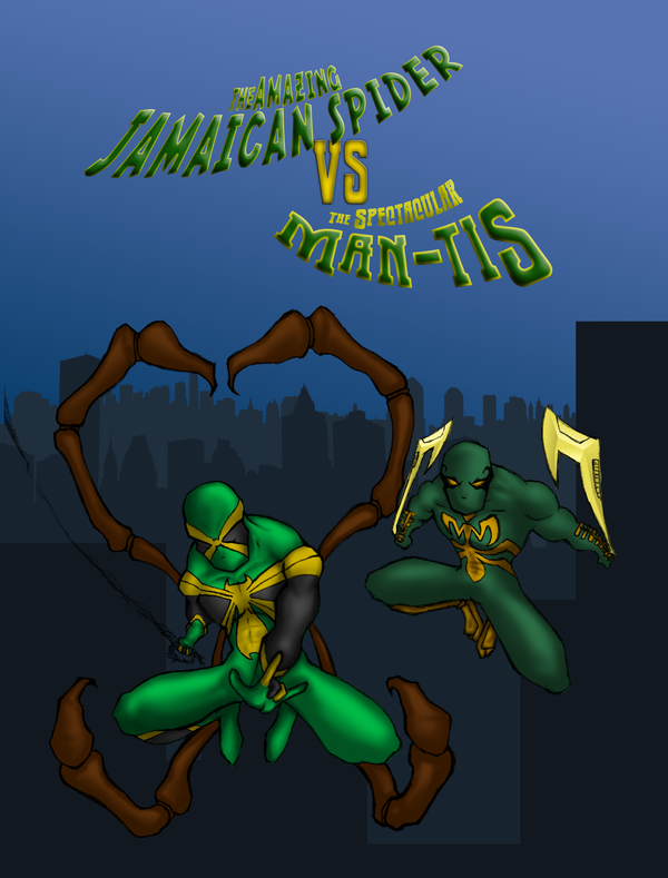 [Image: J_spider_vs_Man_tis_cover_by_out_hell_f.png]