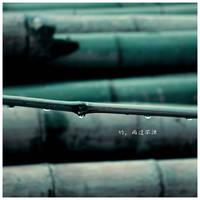 Crying Bamboo III by Cute-Sleepwalker