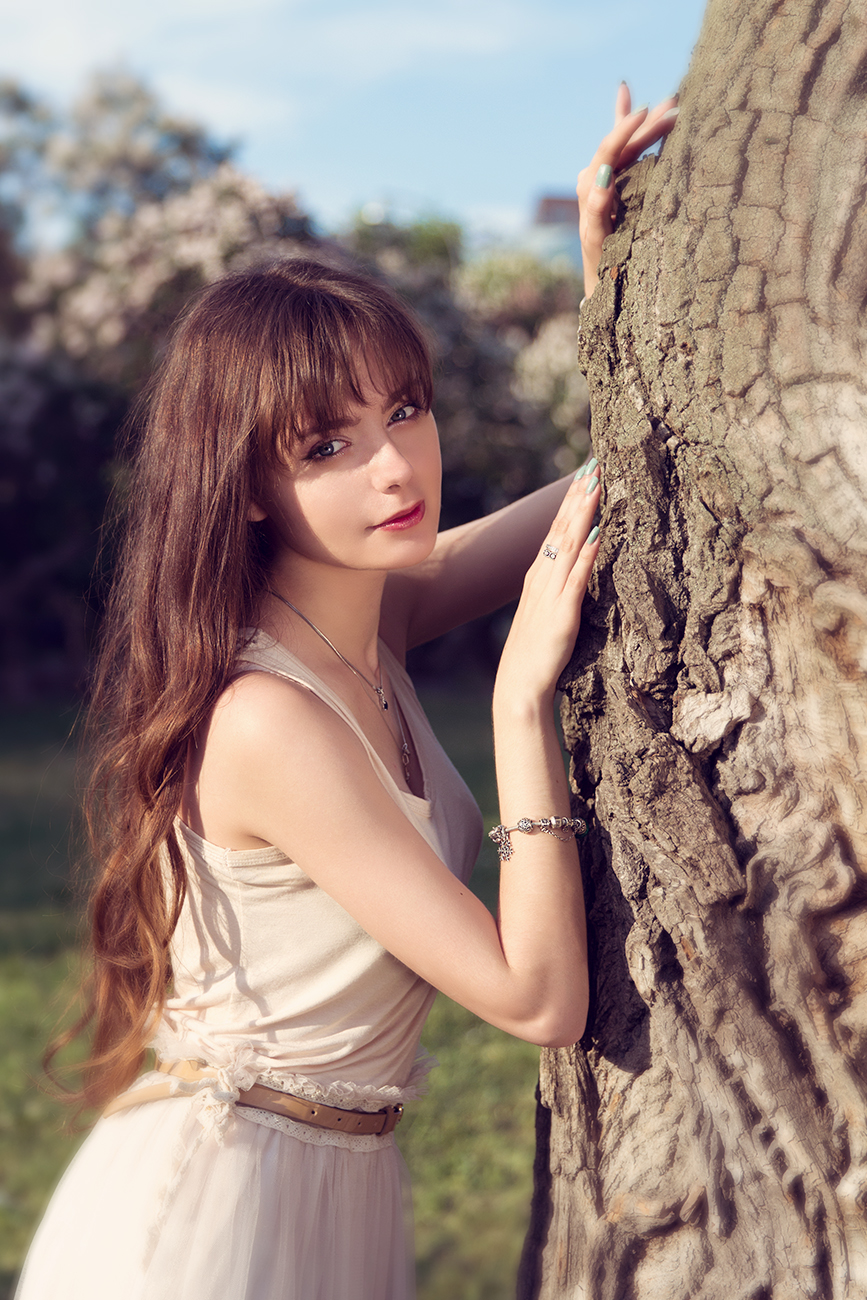 Russian Brides Girls - Online Russian Dating Services
