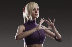 AlienOrihara's Profile Picture