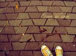 Gone So Soon by Deja-Vu-Afterglow