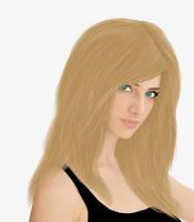 Ashleigh Greene