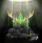 Crown of Elders
