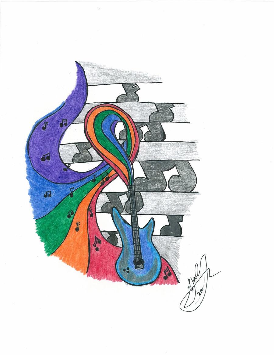rainbowsandmusic