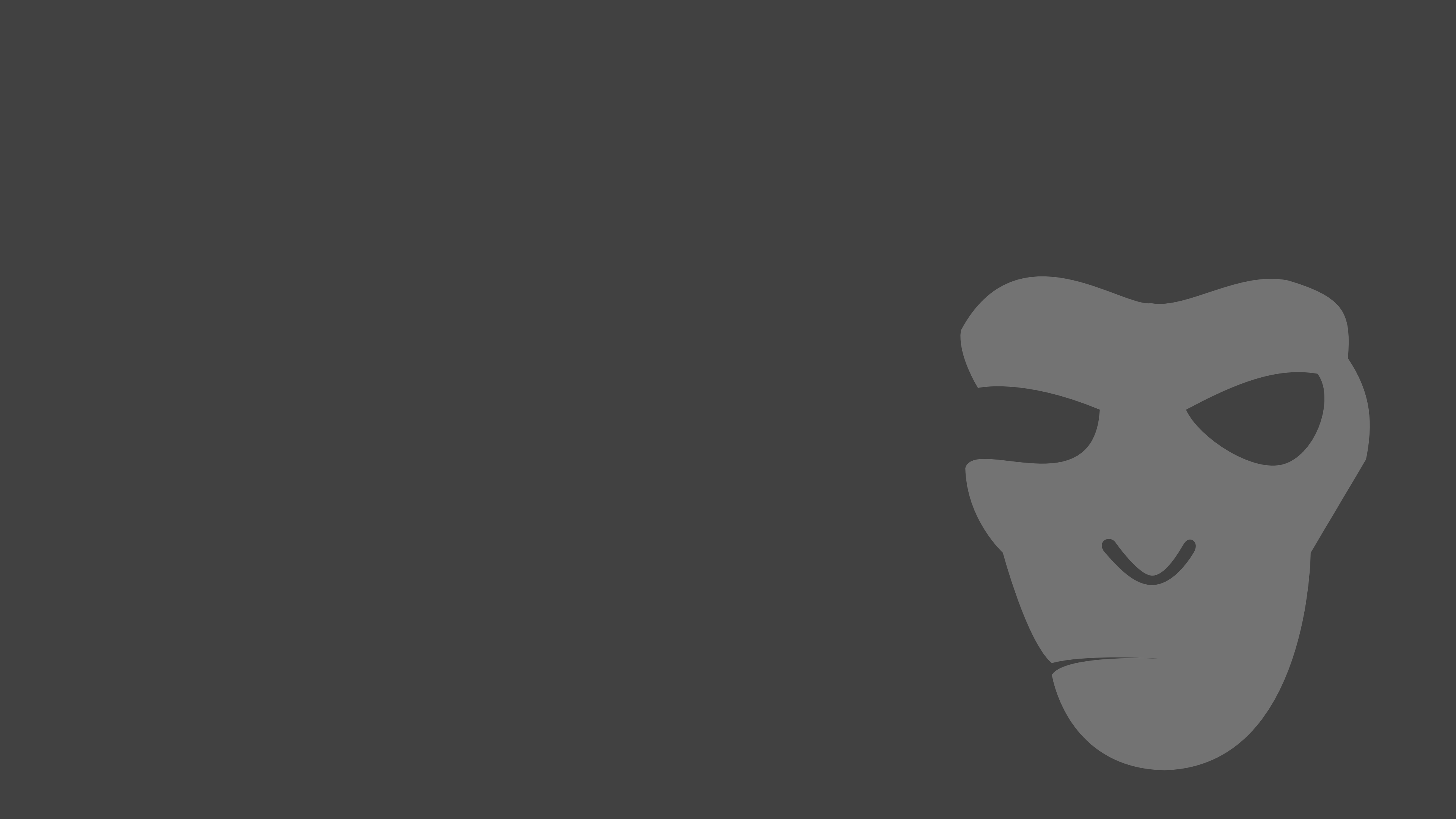 Planet Of The Apes Cornelius Minimalist Wallpaper By Grenzionky On
