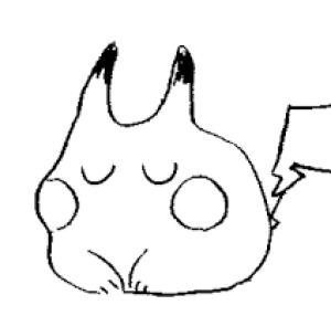 Dpik's Profile Picture