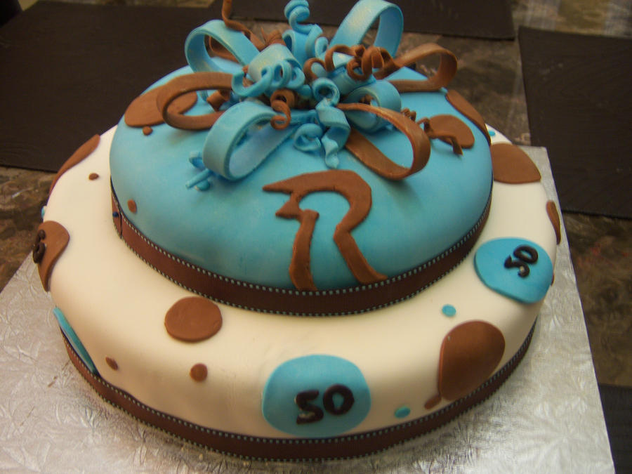Awesome Bday Cake Images : Awesome Birthday Cakes Pictures to Pin on Pinterest ...