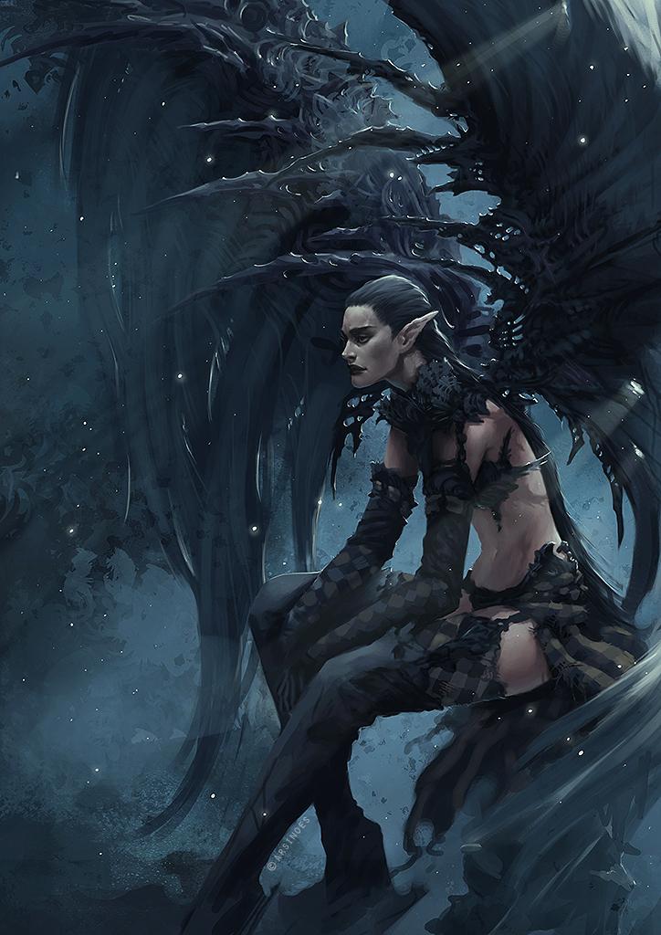 https://orig00.deviantart.net/8c67/f/2012/361/f/3/angels_and_demons_concept_2_by_arsinoes-d5pcozr.jpg
