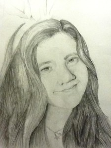 mariajoseurbina's Profile Picture