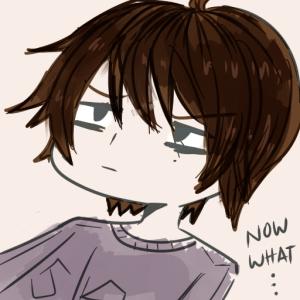 suzunehajime's Profile Picture