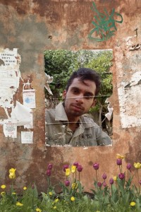 numan7628's Profile Picture