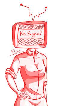 Signa - Generic's OC