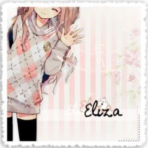 piiikaboo's Profile Picture