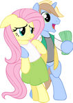 Meanwhile at Babscon