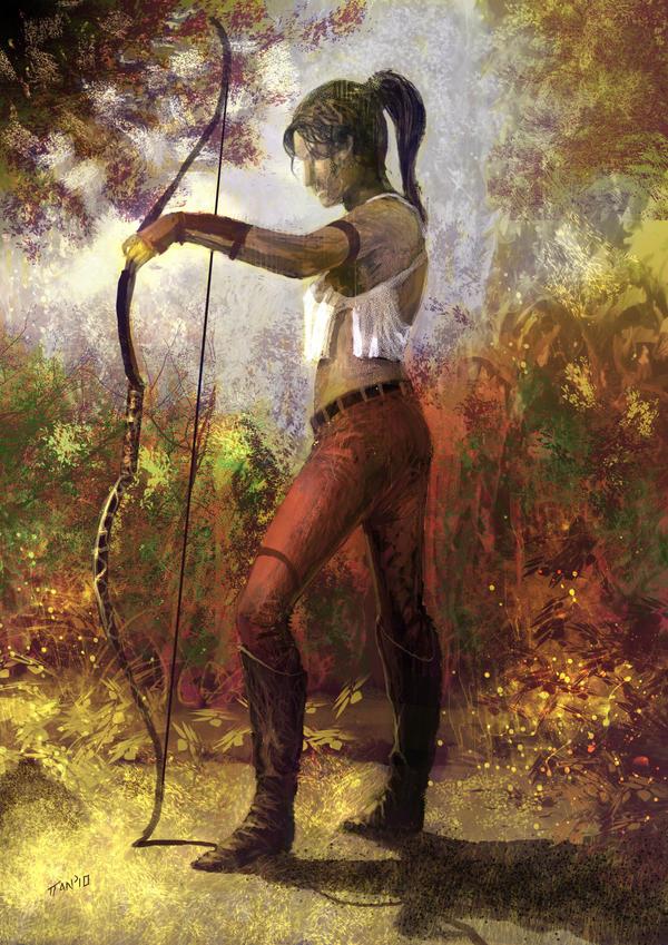 archer_girl_by_weaselpa.jpg