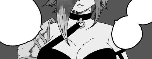 {OC Bice Darlin}  Guess who's back~ by Fairy-Tail-Exeed