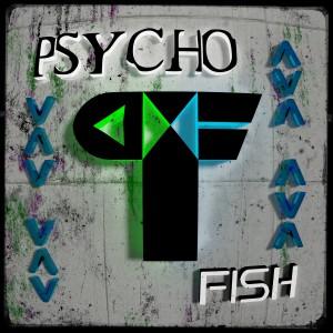 PsychoFisch's Profile Picture