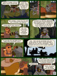 Tooth and Claw Iss 3 Pg 13