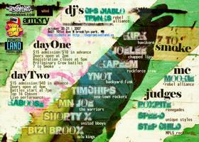 Falling With Style 3 Back by jonny-craze