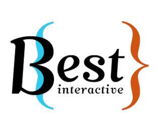 Best Interactive Logotype by jonny-craze