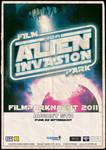 2011 Filmparknacht Sample 01