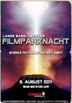 2011 Filmparknacht Sample 03
