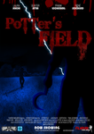 2012 FP HALLOWEEN - Attraction Poster Mock Up 08