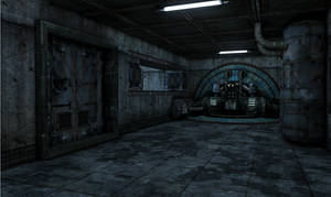 UDK Level Design - Series 1.04