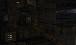 UDK Level Design - Series 1.05
